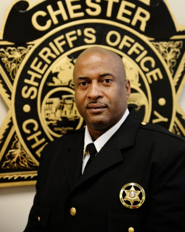 sc-sheriff-is-shining-example-of-why-the-badge-matters