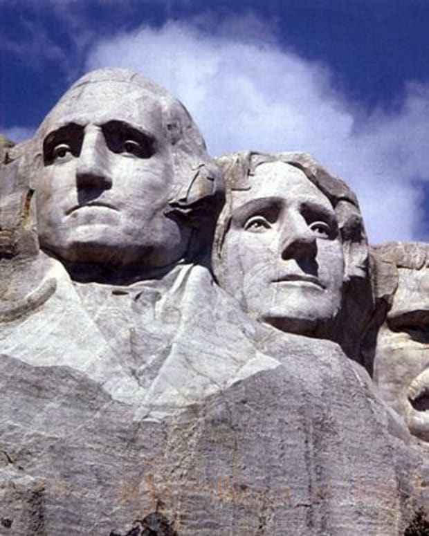 10-greatest-american-presidents