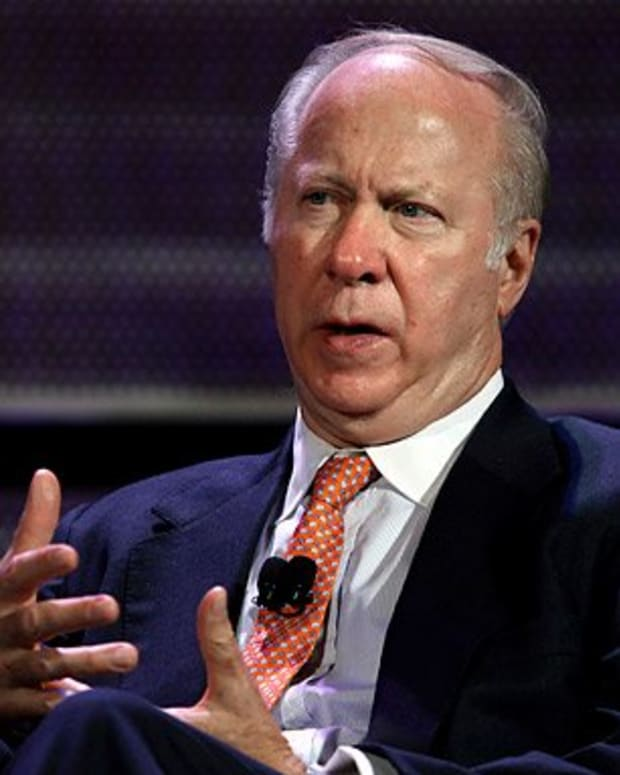 my-open-letter-to-david-gergen-cnn-sneior-political-analyst