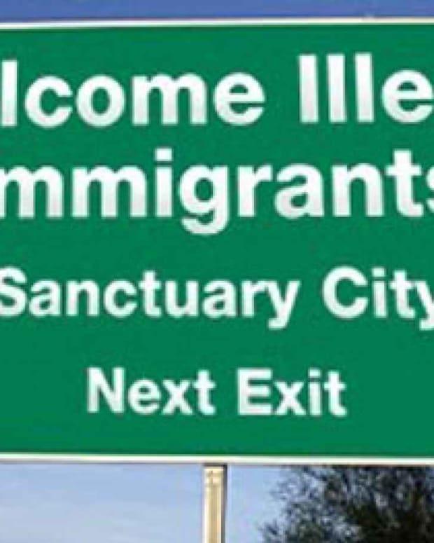 get-the-lowdown-on-the-showdown-sanctuary-cities-versus-donald-trump
