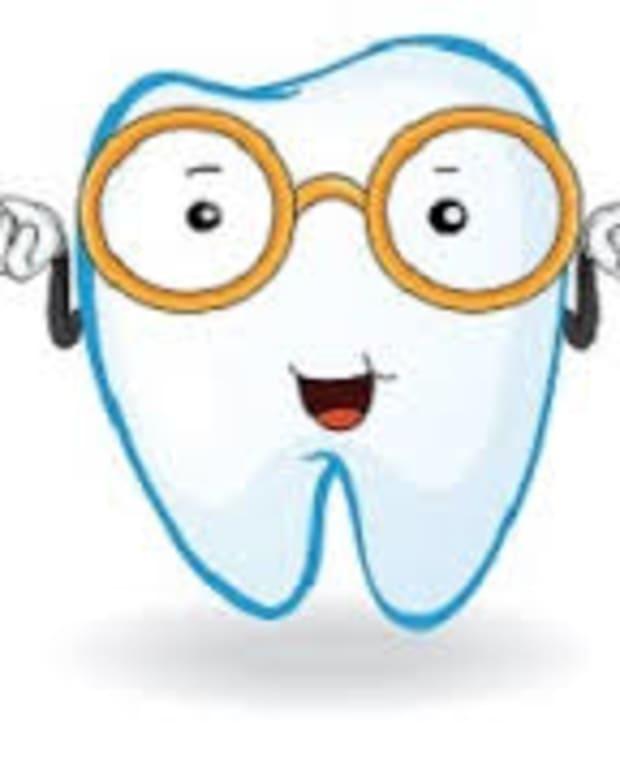 dental-and-vison-insurance-for-seniors