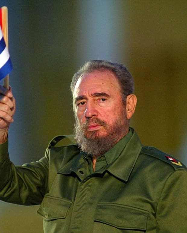 fidel-castro-dead-at-90-what-next-for-cuba