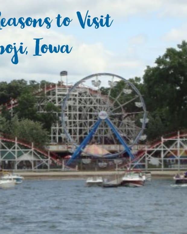 top-ten-reasons-to-visit-okoboji-ia