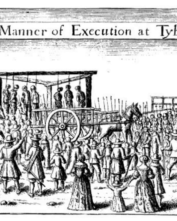 americas-last-official-public-execution