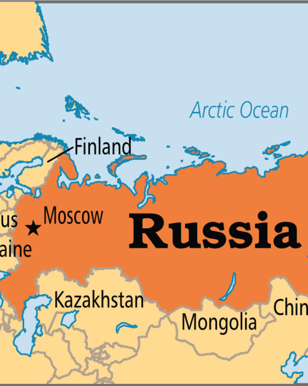 cold-war-20-who-wins-with-us-vow-of-retaliation-against-putins-russia