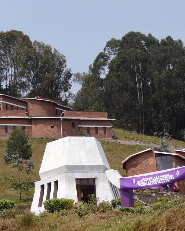 communication-science-and-rwanda-genocide