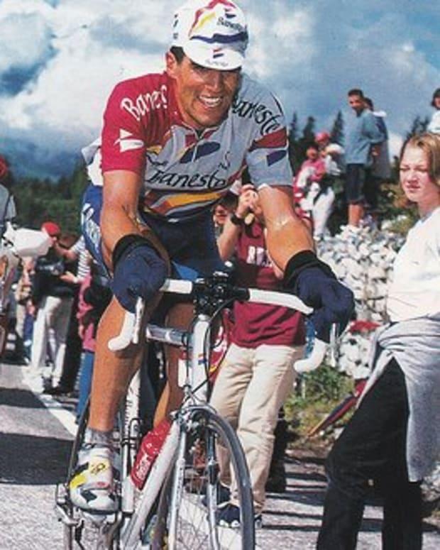 winning-bikes-of-the-tour-de-france