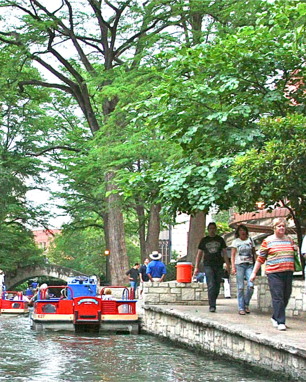 things-to-see-and-do-in-san-antonio-texas