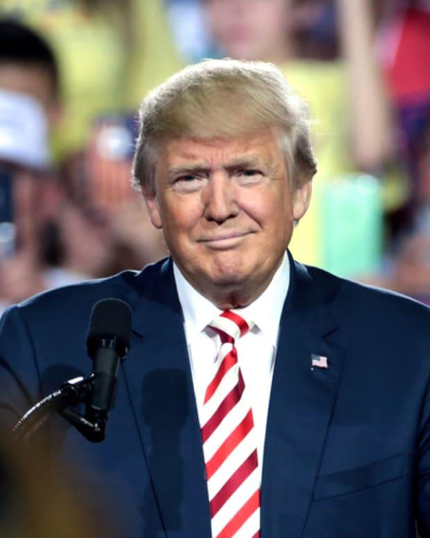 new-document-reveals-details-of-trump-inauguration-underwriter-perks