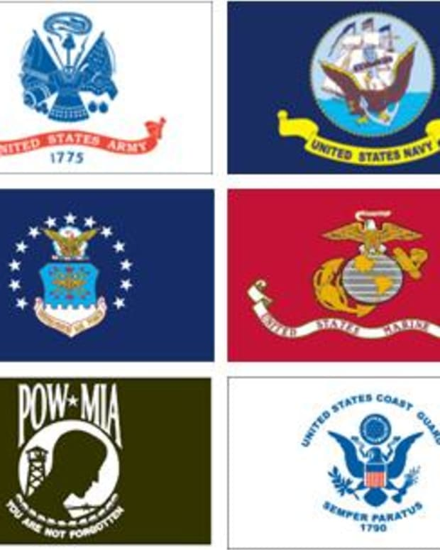 are-veterans-really-benefiting-from-veteran-not-for-profit-organizations