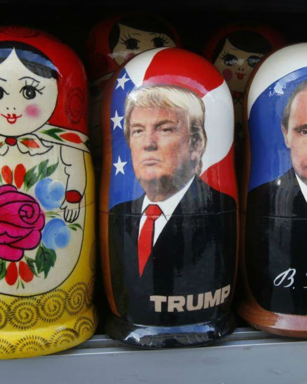 psychological-profiles-the-hubris-syndrome-of-vladimir-putin-and-donald-trump