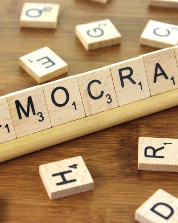 democracy-is-in-decline