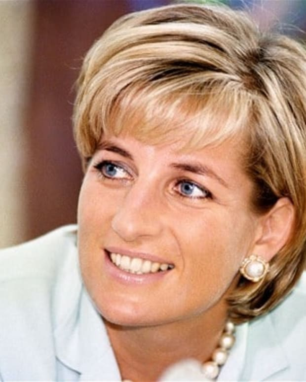 the-conspiracy-theory-behind-the-death-of-princess-diana