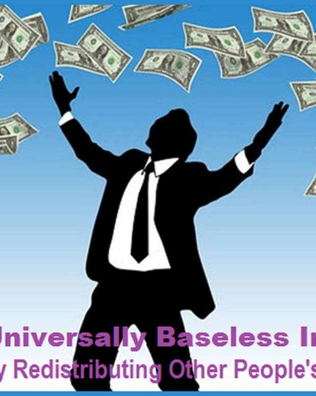 universal-basic-income-is-universal-basic-theft