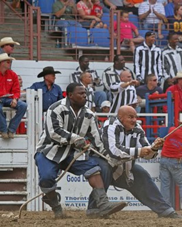 rodeo-in-angola-prison