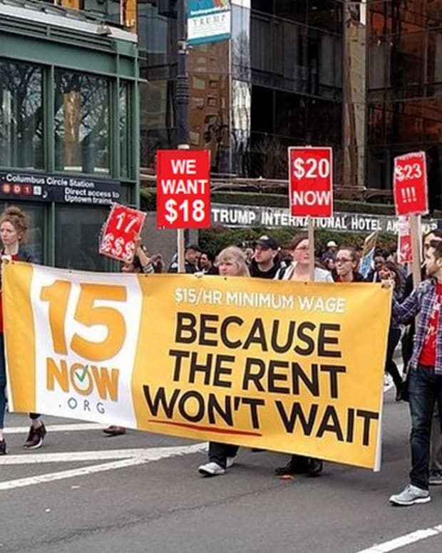 theres-more-to-minimum-wage-jobs-than-wages