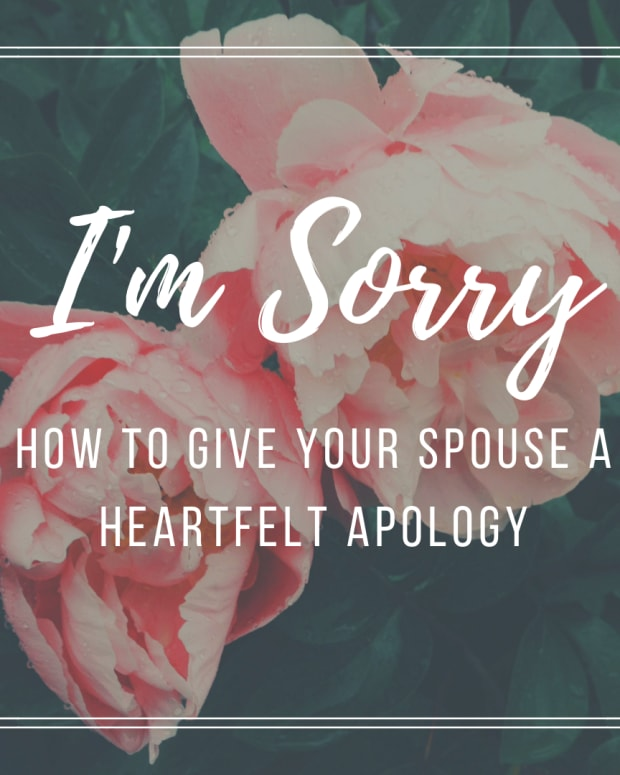 how-to-say-sorry-wife-husband-girlfriend-boyfriend-spouse
