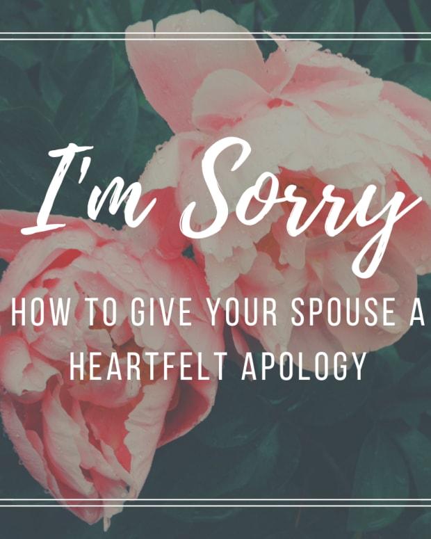 how-to-say-sorry-wife-husband-girlfriend-boyfriend-spouse