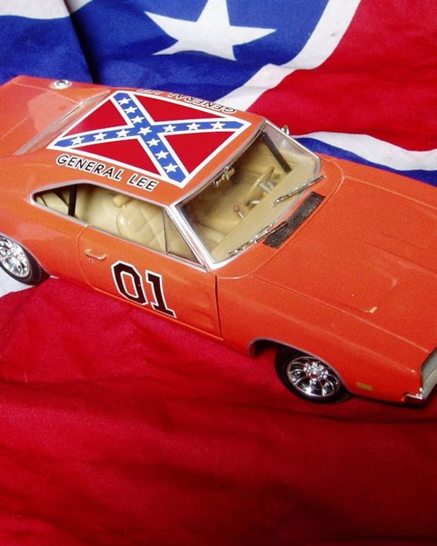 confederate-flag-why-heritage-not-hate-is-irrelevant