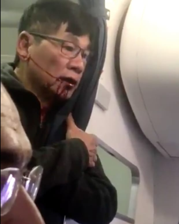 united-airlines-everything-you-dont-do