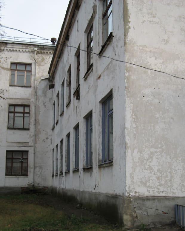 adopting-from-ukraine