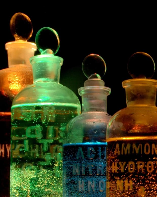 christians-in-science-the-christian-chemist