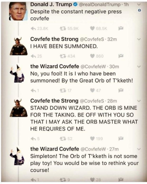 covfefe-an-inside-joke-or-code-word-wth-is-happening
