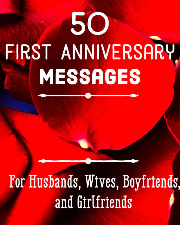 happy-1st-anniversary-messages-wishes-quotes-and-poems-for-husband-wife-boyfriend-and-girlfriend