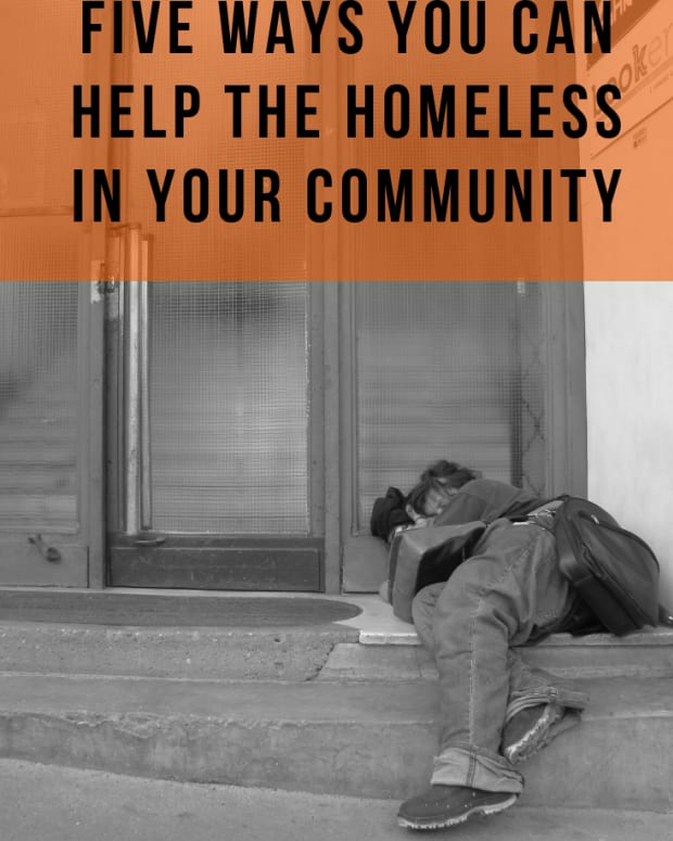 how-you-can-help-the-homeless-in-your-community