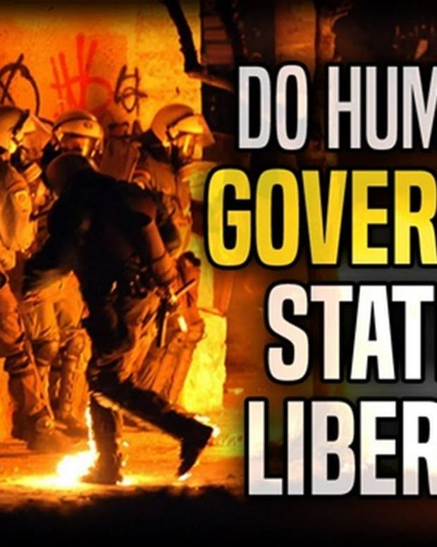 libertarian-looters-using-the-state-against-itself