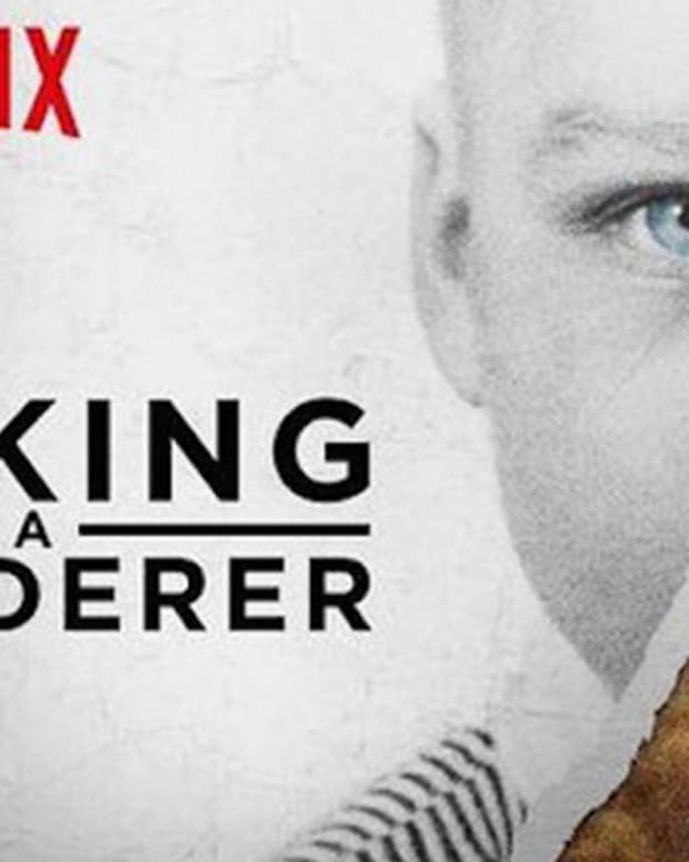 steven-avery-case-answers-to-tough-questions