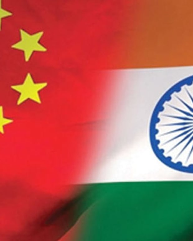 decoding-the-india-china-standoff