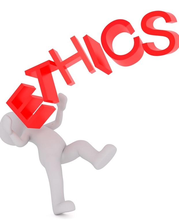 ethical-failures-of-role-models