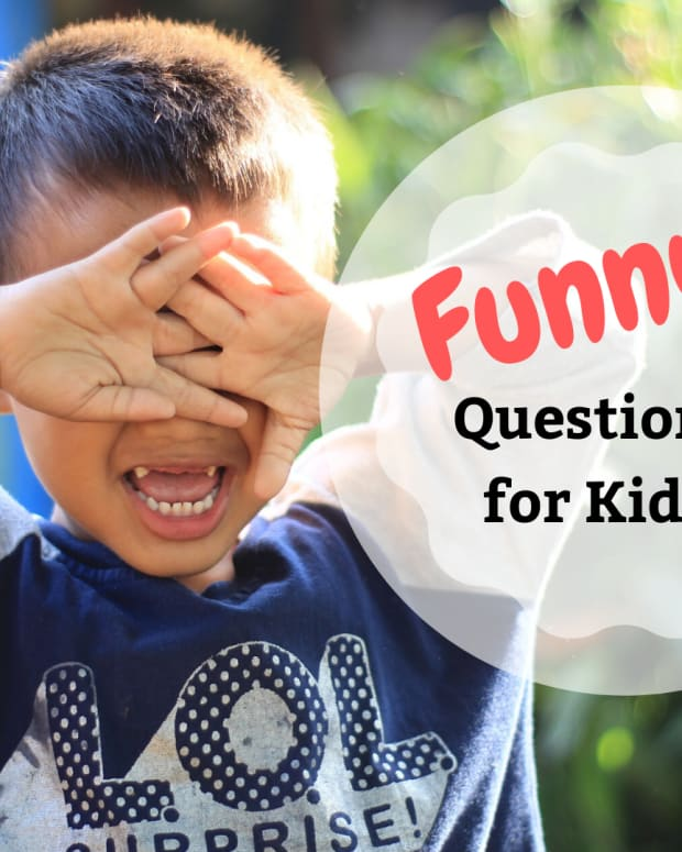 funny-questions-to-ask-kids