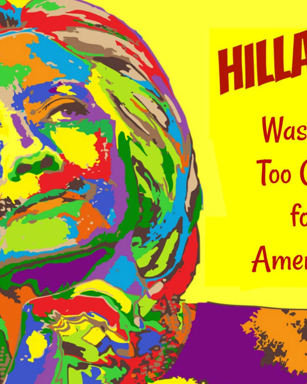 was-hillary-too-good-for-america
