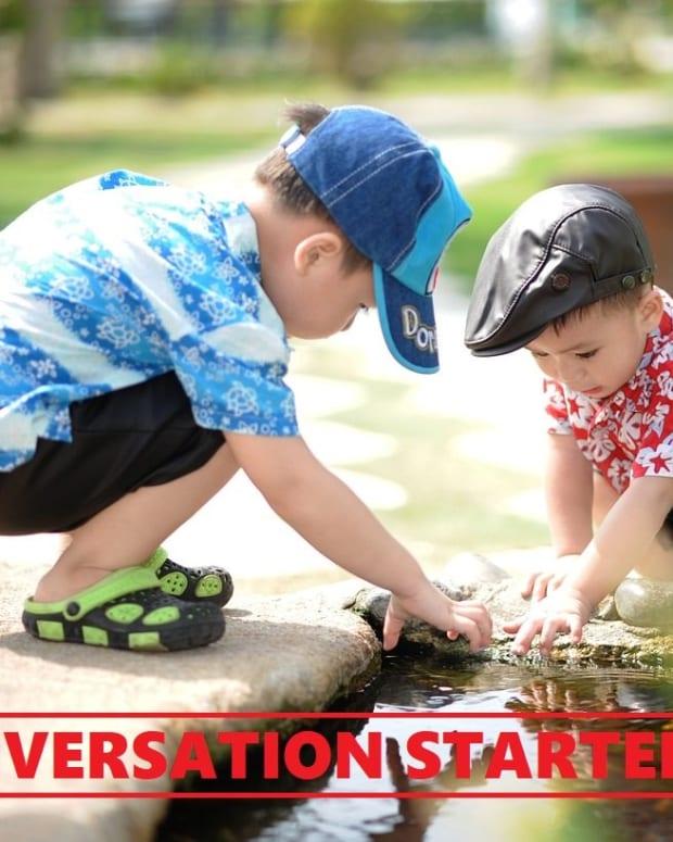 conversation-starters-for-kids
