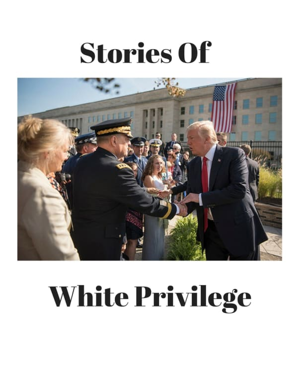 stories-of-white-privilege