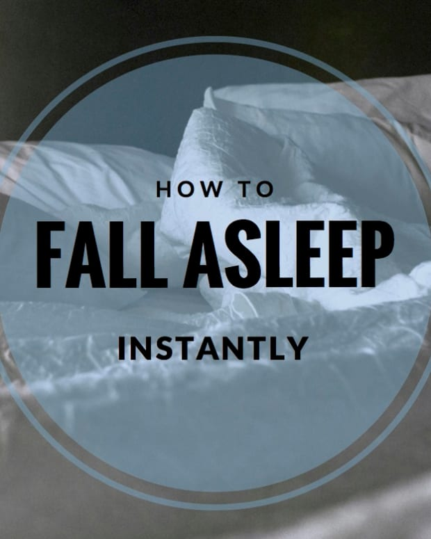 how-to-get-a-good-nights-sleep-and-beat-insomnia