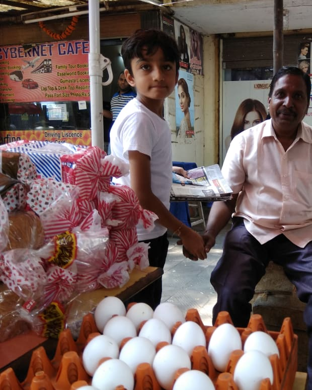 this-10-year-old-green-warrior-from-mumbai-takes-on-the-global-environment-threat