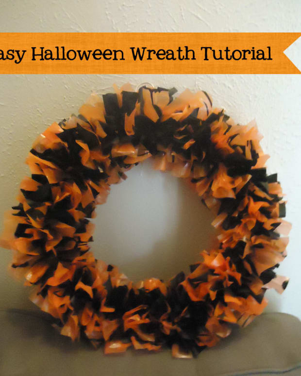 easy-halloween-wreath-tutorial