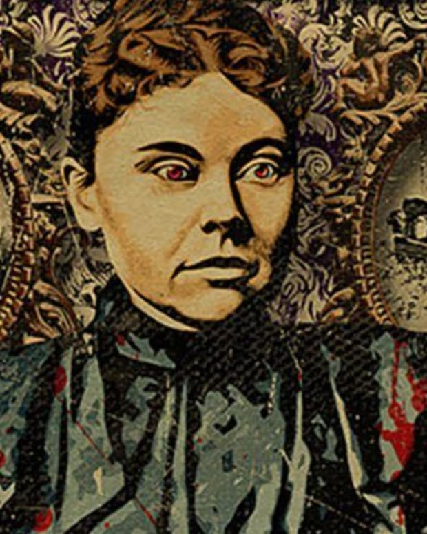 lizzie-borden-a-closer-look