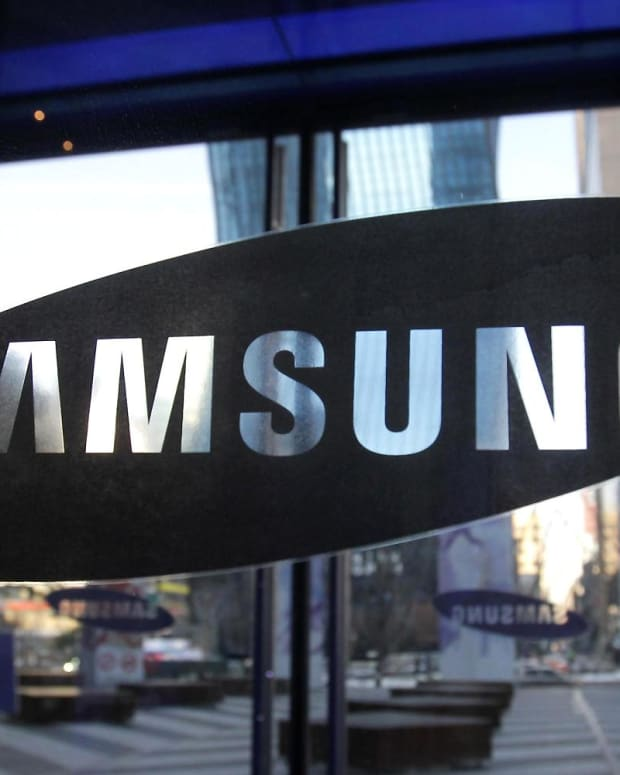 is-samsung-an-ethical-company