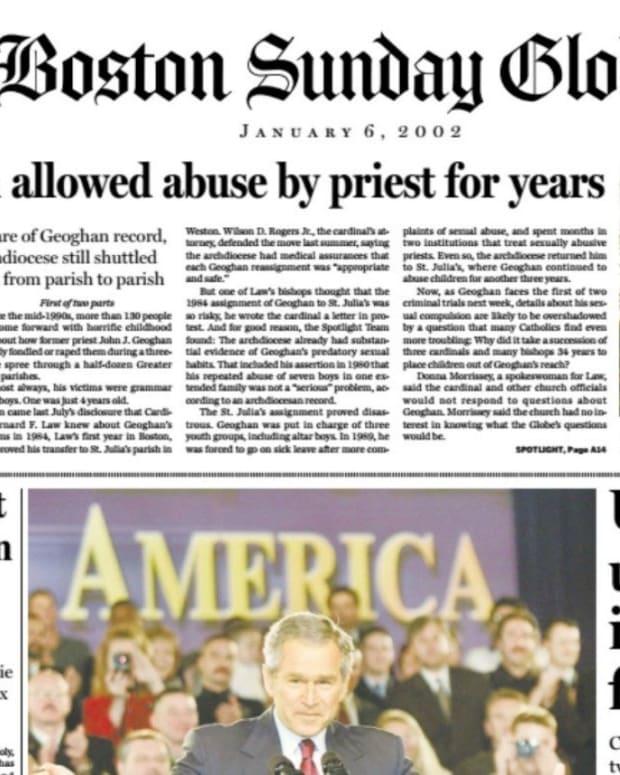 2002-boston-priests-scandal