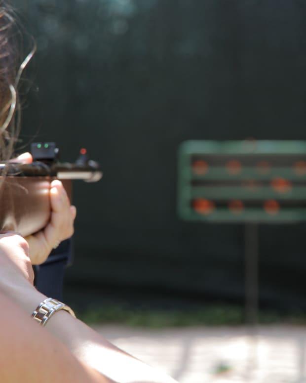 guns-vs-gun-control-why-i-hate-guns-and-gun-control-part-ii-why-do-people-like-guns