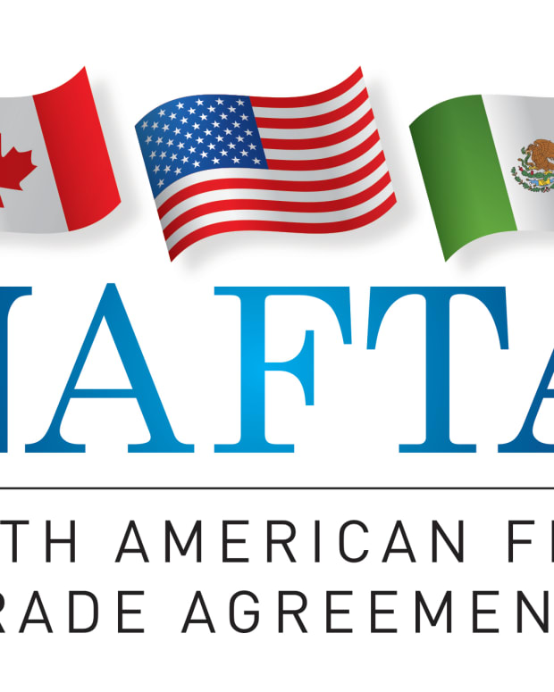 the-effects-of-nafta