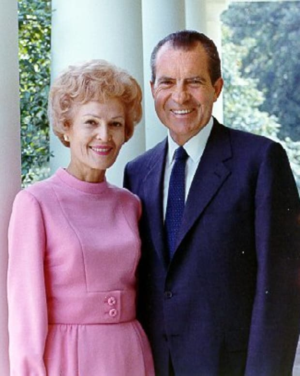 richard-nixon-37th-president