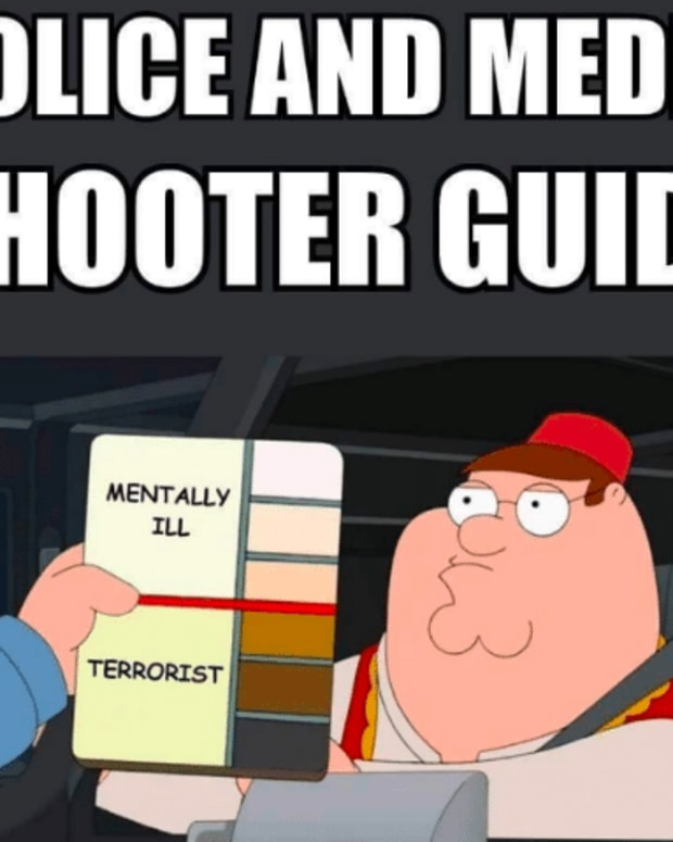 confirmation-bias-in-race-and-violence