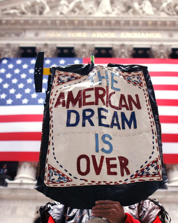 removal-of-the-daca-act-would-ruin-america