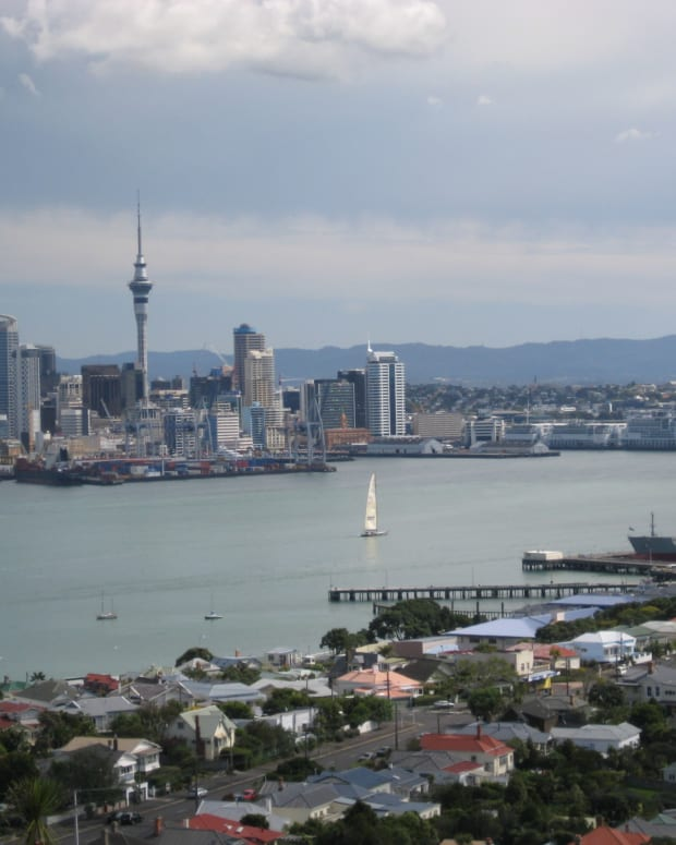 new-zealand-and-sustainable-urban-development