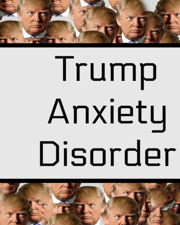 trump-anxiety-disorder-trump-is-literally-making-us-sick
